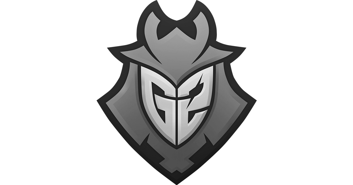 G2 is the final team to join Dreamhack Valencia list