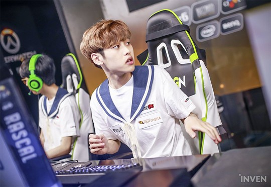 Rascal confirms he has received multiple offers from other teams