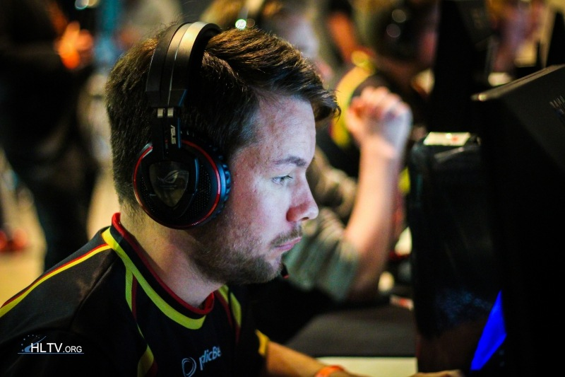 ENCE signs two year contract with Allu