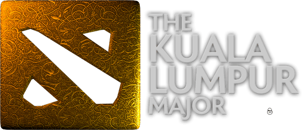 The Kuala Lumpur Major is the first Major of DPC 2018-19