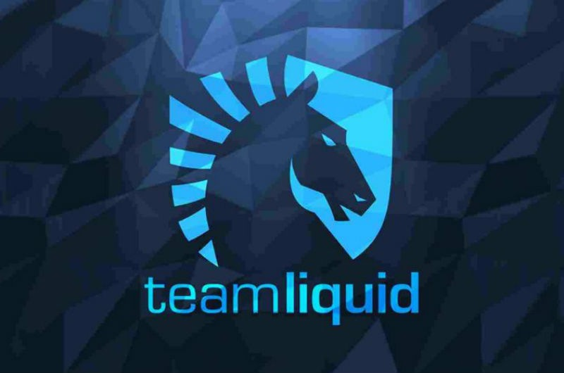 Team Liquid partners with Professional Fighters League.