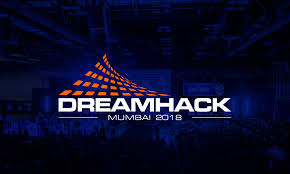 Bravado win Dreamhack Mumbai 2018 with a 2-1 victory over Indian Team Signify.