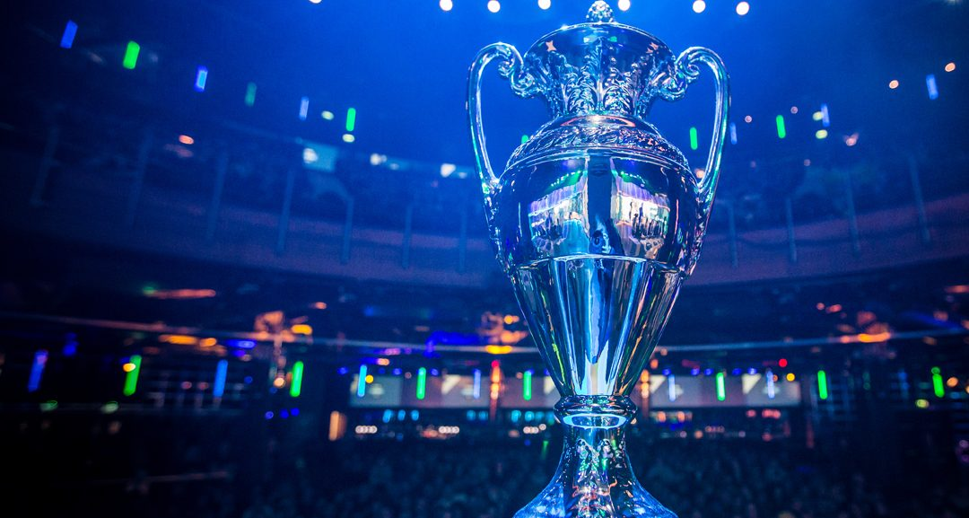 ESL Pro League Group Stage to have a live audience