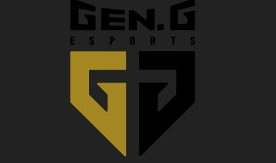 Gen.G Esports part ways with majority of their League of Legends roster.