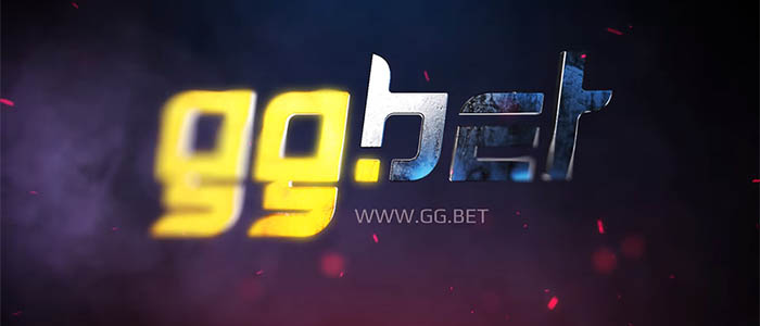 GG.bet eSports Betting Site Review - Games, Bonuses