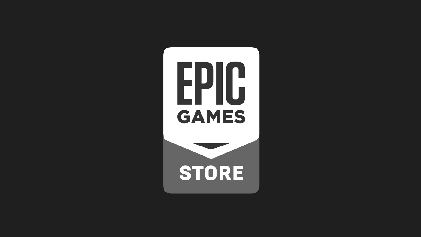 Epic Games launches online store to compete with Valve's steam Store
