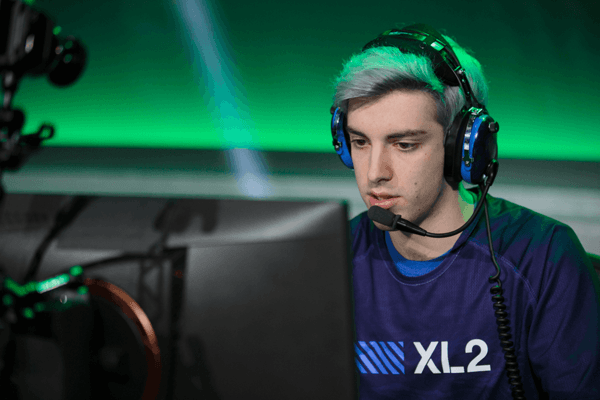 XL2 Academy team removes two players to add more local representation.
