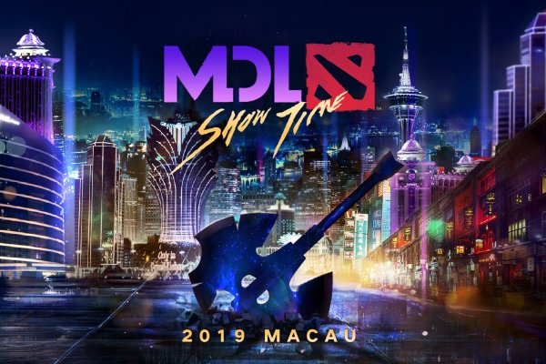 MDL Macau 2019 will feature Vici Gaming and Ehome