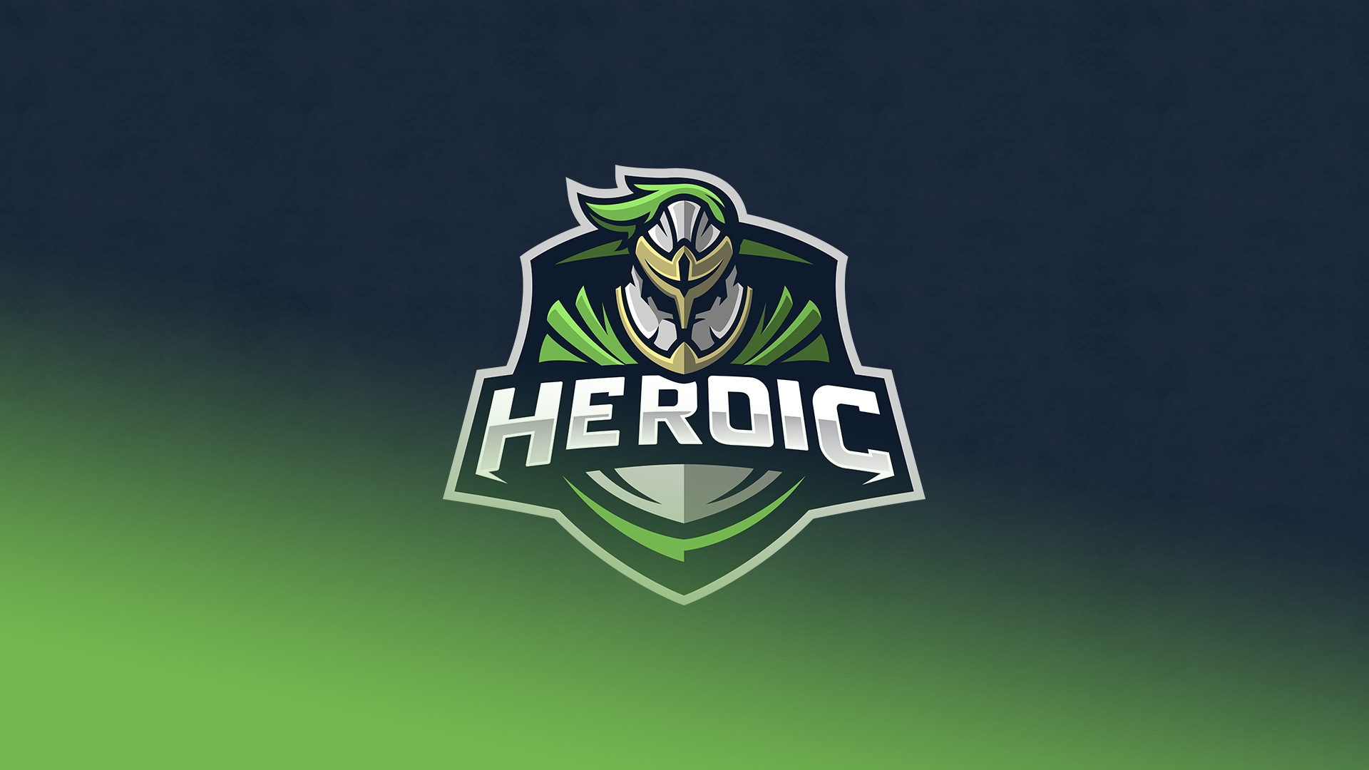 Heroic invited to Dreamhack Montreal 2018