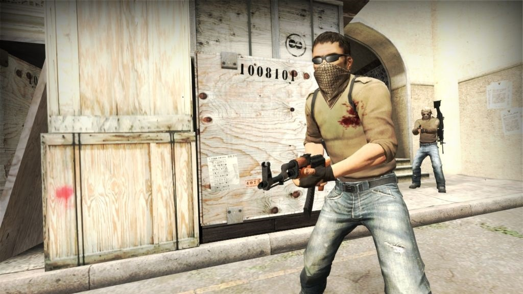 Is CS:GO now the #1 selling PC game of all time?