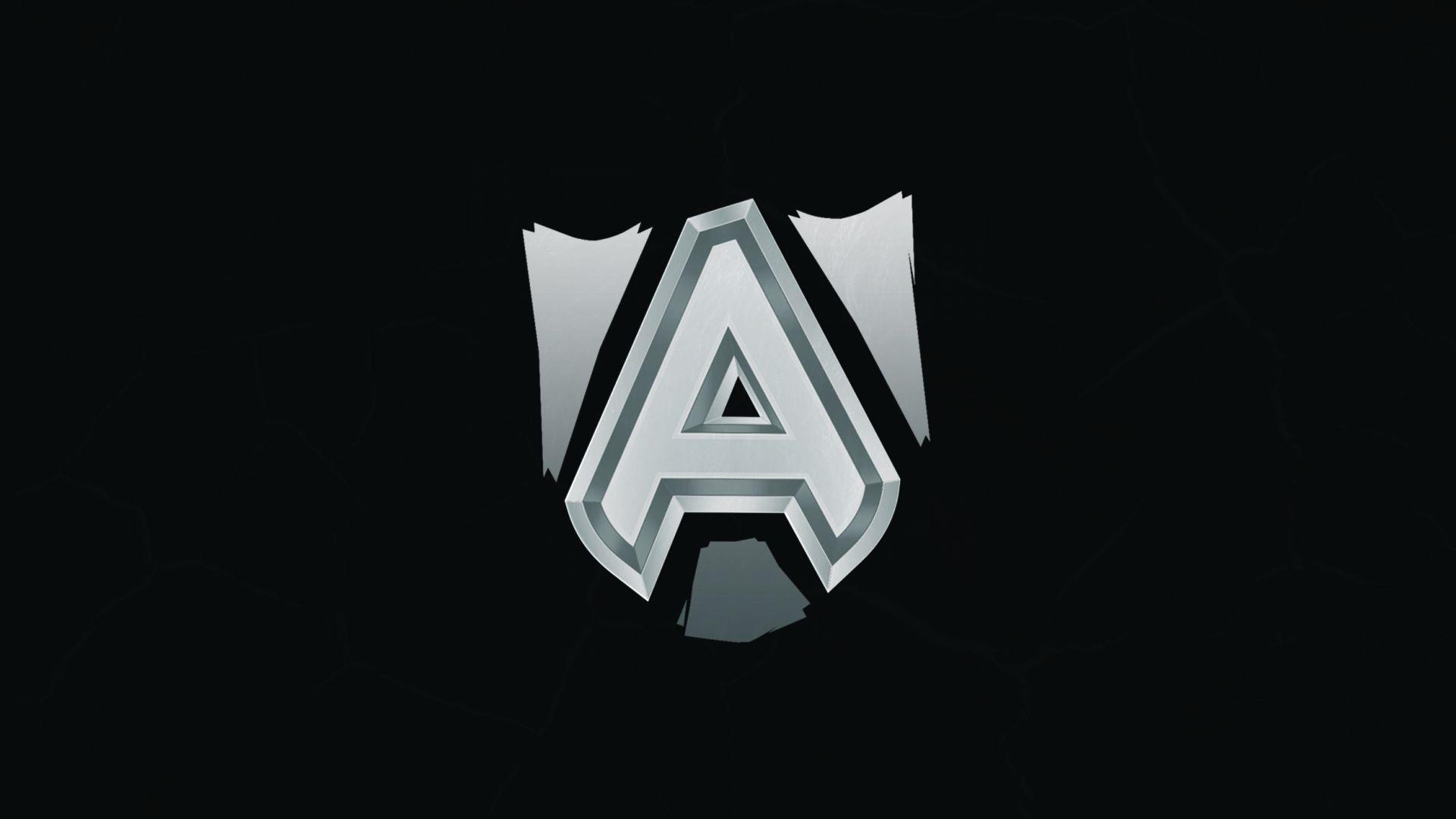 Ostkaka joins team Alliance
