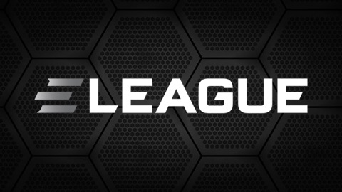 Eleague Major Qualifier Talent lineup revealed