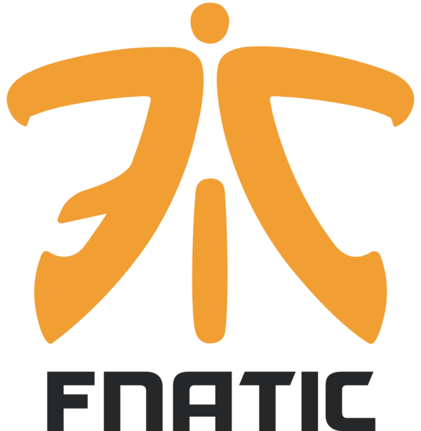 Fnatic announce partnership with AS Roma