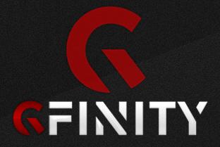 Gfinity unveil Gfinity Elite Series