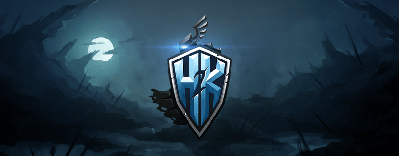 H2k issues statement on Relegation