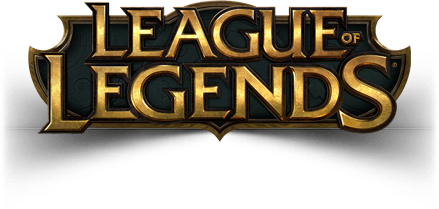 No more Promotion farming at League