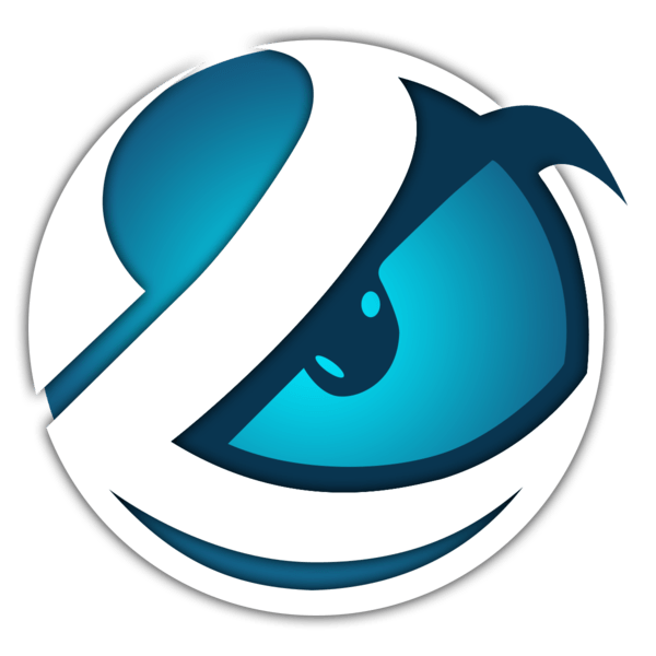 Luminosity Gaming sign Superplounk for their Overwatch roster