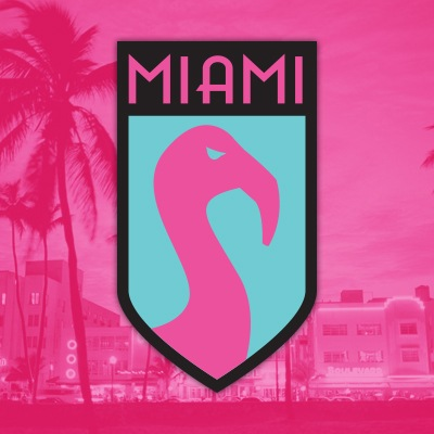 Miami Flamingo's sort out their VISA problems