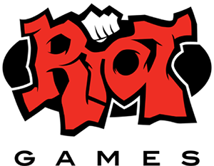Riot Games announces All-Star match in December 2018