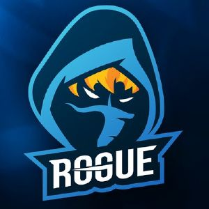 Lanf3ust becomes a coach for Rogue