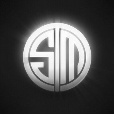 Sean Gares and Shahzam might join TSM