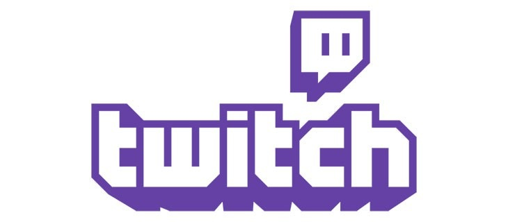 Germany labels Twitch as a radio service, People now require a license to stream