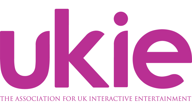 UKIE publishes White Paper lobbying for UK Government to take steps to make UK the leading eSports destination