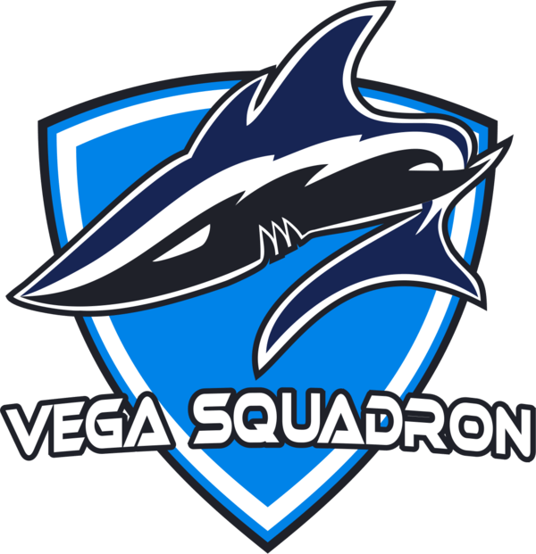 Sonneiko moves to Vega Squadron