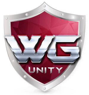 WG.Unity got their Visaś approved