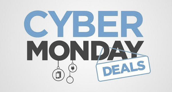 eSports Organizations Black Friday / Cyber Monday 2016 deals