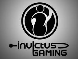 Invictus Gaming face VISA woes