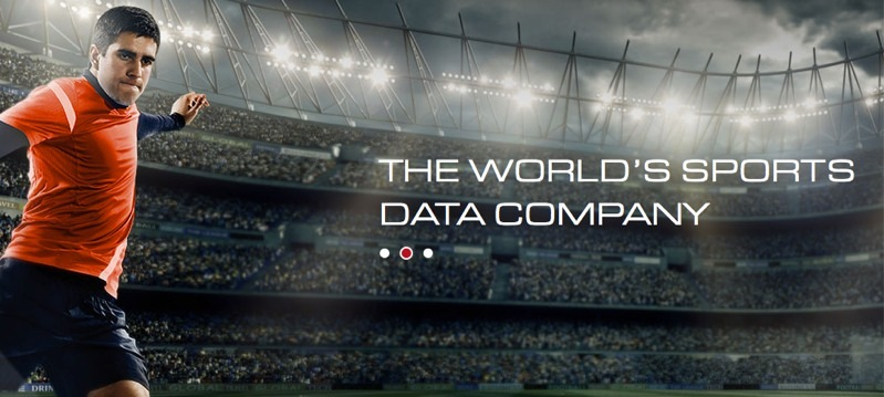 Sportradar joins hands with DOJO Madness, aims to provide esports with live-odds