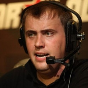 V1lat confirms fourteen majors for the upcoming year in Dota2
