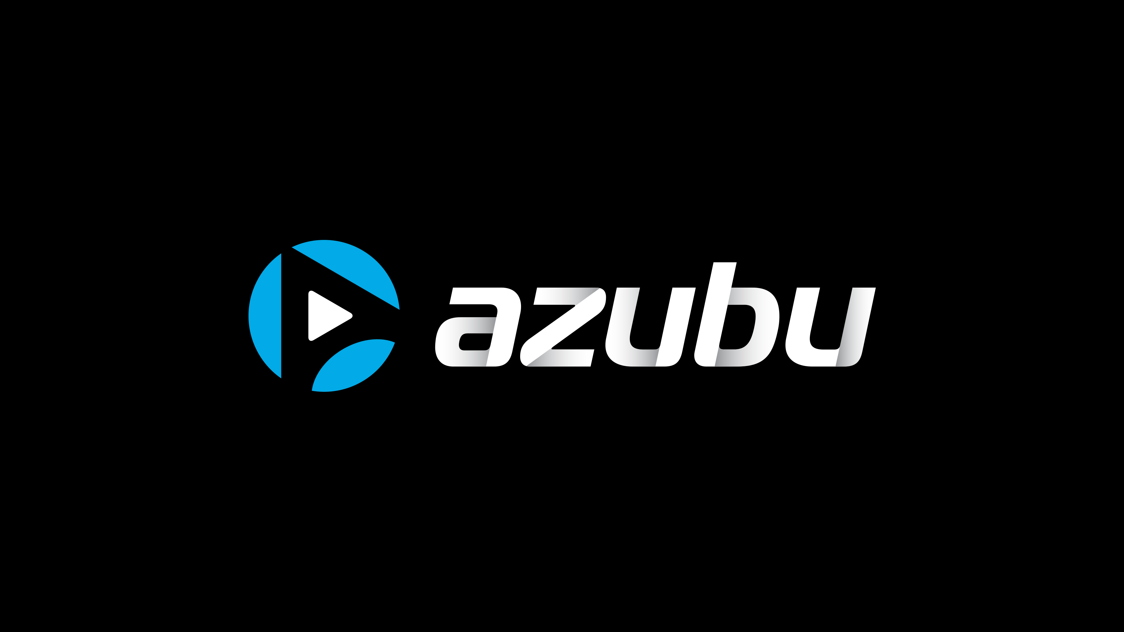 Azubu has not paid several streamers for elongated periods of time
