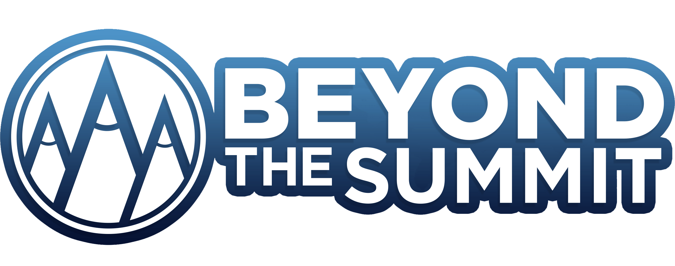 Beyond The Summit unveil the first invite to their first ever CSGO Tournament