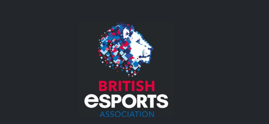 The British Esports Association Reveals Its Advisory Board