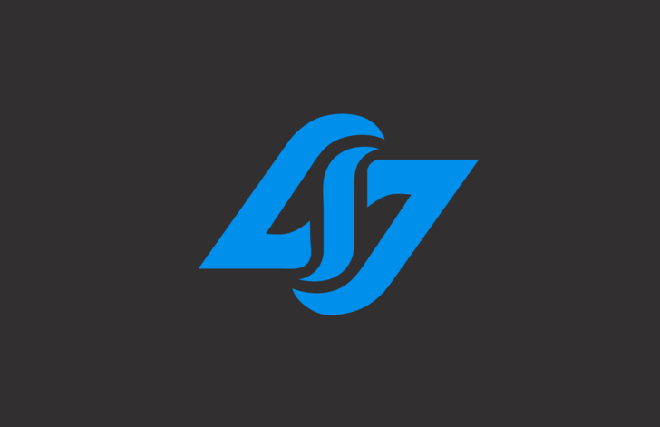 ImaPet named as CLG Strategic Coach