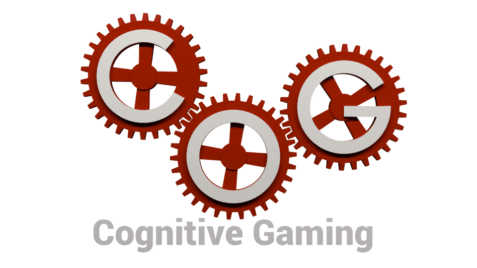 Cognitive Gaming to cease operations from 2017