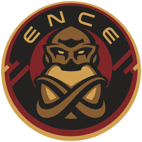 ENCE Sign Overwatch roster