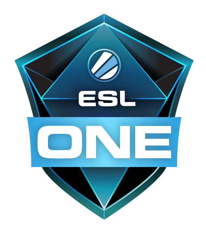 Cloud9 invited to ESL One New York 2018