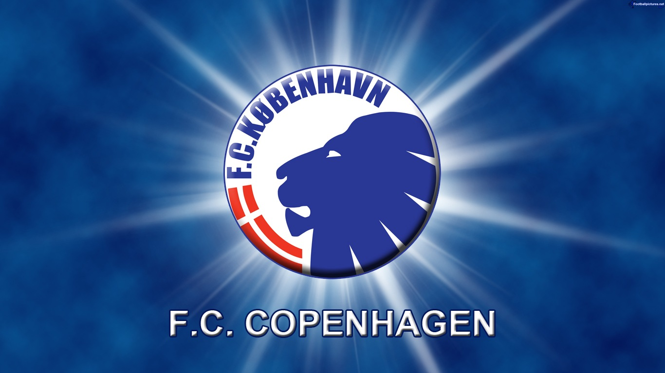 F.C. Copenhagen enters eSports with CSGO team