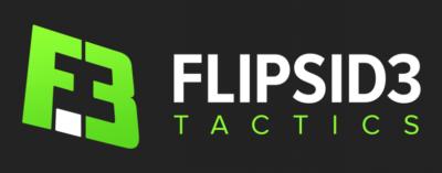 flipside-tactics