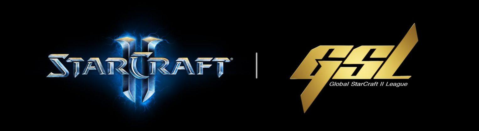 AfreecaTV announce Global Starcraft 2 League plans