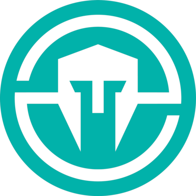 Immortals in talks with Dota2 players; they might form a Dota2 team