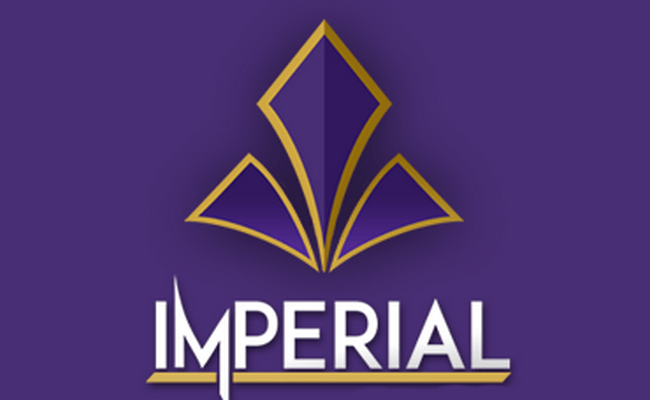 Espirante to make a comeback on Team Imperial
