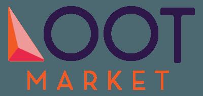 loot-market