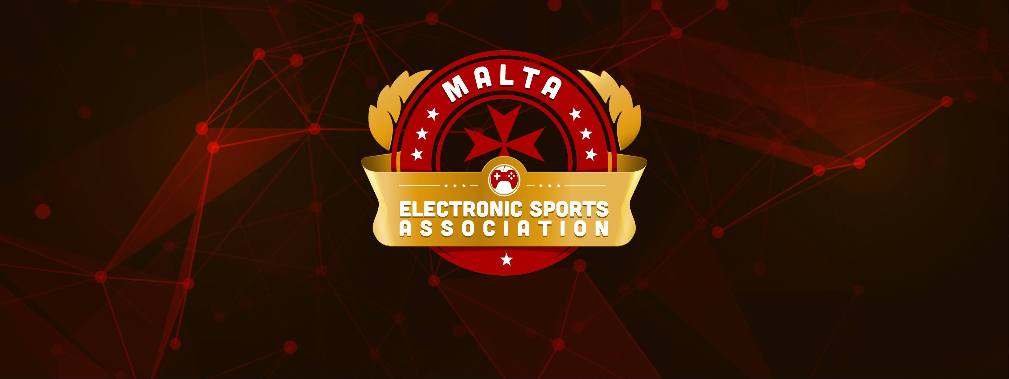 MESA powers the future of Maltaś eSports push