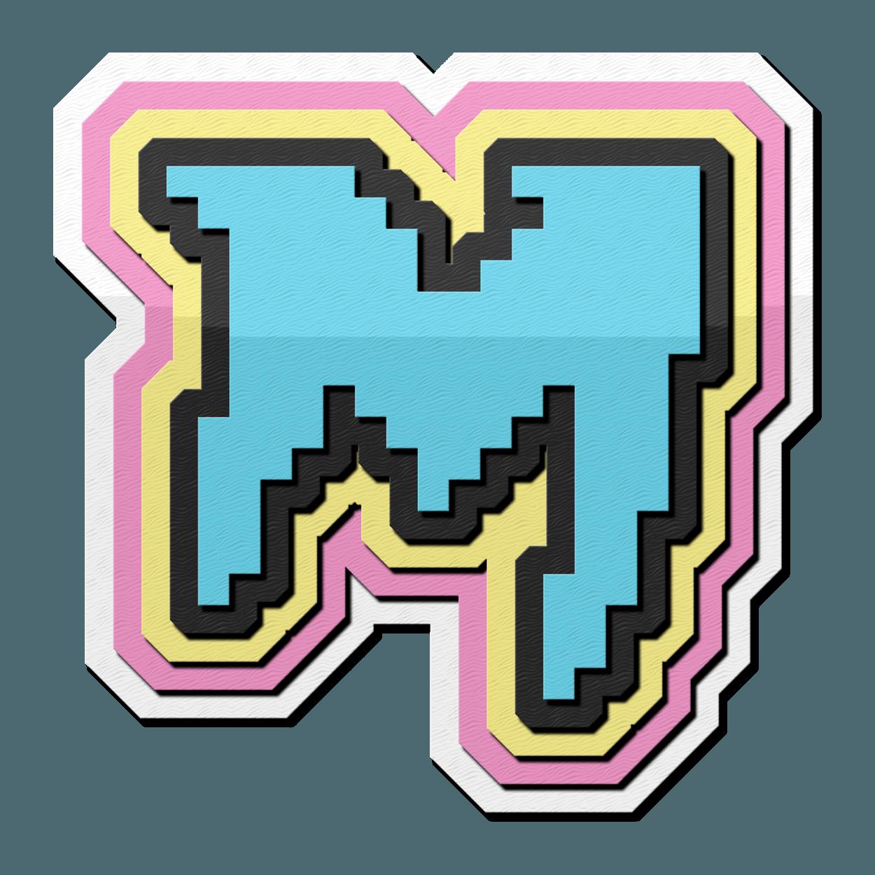 Metacutioner announces their Dota2 team
