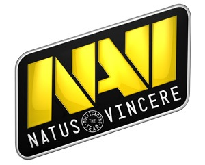 Na'Vi announce changes to their Dota 2 roster