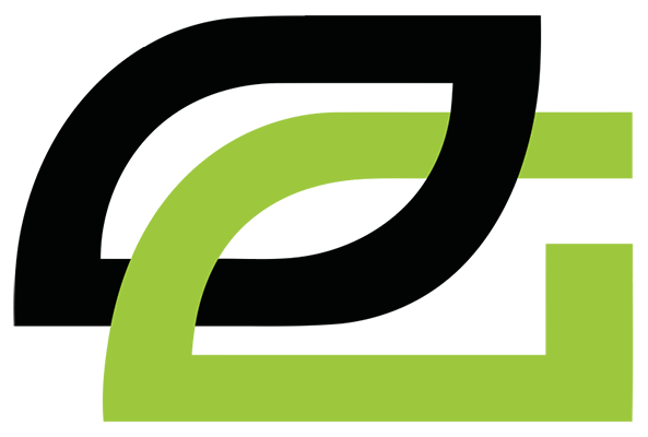 Optic Gaming announce their 2018 roster